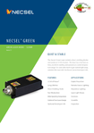 /shop/525nm-Green-Laser-Module-NECSEL