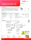 /laser-diode-product-page/658nm-20mW-coaxial-Thorlabs