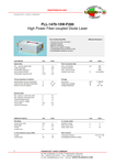 /files/pdfs/laserdiodesource_com/product-3249/small-1470nm_15W_Fiber_Coupled_Module_flc-1501656836-0.png