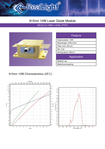 /files/pdfs/laserdiodesource_com/product-3260/small-915nm_10W_Laser_Diode_Module_RealLight-1501759194-0.png