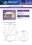 /files/pdfs/laserdiodesource_com/product-3262/small-940nm_10W_Diode_Laser_RealLight-1501759391-0.png