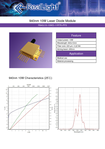 /files/pdfs/laserdiodesource_com/product-3263/small-940nm_10W_Fiber_Coupled_Laser_Module_RealLight-1501759471-0.png