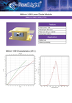 /files/pdfs/laserdiodesource_com/product-3265/small-980nm_10W__RealLight_Diode_Laser-1501759987-0.png