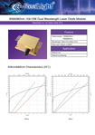 /files/pdfs/laserdiodesource_com/product-3269/small-Dual_Wavelength_980nm_808nm_15W_Module_RealLight-1501760253-0.png