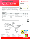 /laser-diode-product-page/658nm-45mW-coaxial-Thorlabs