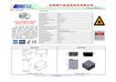 /shop/635nm-30mW-Module-CNI-Laser