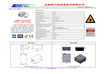 /shop/637nm-30mW-Module-Narrow-Linewidth-CNI-Laser