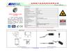 /shop/637nm-100mW-High-Power-Module-CNI-Laser