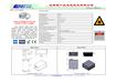 /shop/640nm-30mW-Module-CNI-Laser