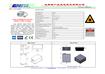 /shop/642nm-30mW-Module-CNI-Laser
