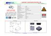 /shop/642nm-30mW-Module-Narrow-Linewidth-CNI-Laser