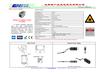 /shop/642nm-100mW-High-Power-Module-CNI-Laser