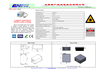 /shop/655nm-30mW-Module-Narrow-Linewidth-CNI-Laser
