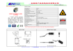 /shop/655nm-80mW-High-Power-Module-CNI-Laser