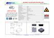 /shop/660nm-30mW-Module-Narrow-Linewidth-CNI-Laser