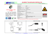 /shop/660nm-80mW-High-Power-Module-CNI-Laser