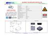/shop/705nm-10mW-Module-Narrow-Linewidth-CNI-Laser