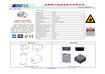 /shop/785nm-20mW-Module-Narrow-Linewidth-CNI-Laser