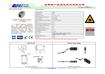 /shop/785nm-80mW-High-Power-Module-CNI-Laser