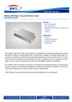 /shop/635nm-5W-fiber-coupled-BWT