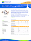 /shop/405nm-40mW-TO-can-wavelength-stabilized-Ondax