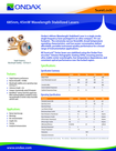 /laser-diode-product-page/685nm-45mW-TO-can-narrow-linewidth-Ondax