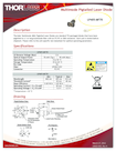 /laser-diode-product-page/405nm-90mW-coaxial-Thorlabs