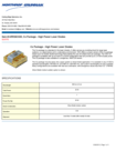 /laser-diode-product-page/806nm-20000mW-CS-array-Northrop-Grumman-CEO