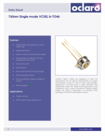/laser-diode-product-page/760nm-600mW-TO-can-Oclaro