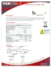 /laser-diode-product-page/406nm-25mW-coaxial-Thorlabs