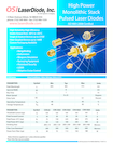 /laser-diode-product-page/905nm-375W-TO-can-pulsed-OSI-Laser-Diode