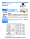 /laser-diode-product-page/915nm-12W-c-mount-Axcel-Photonics