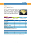 /laser-diode-product-page/808nm-2000mW-laser-diode-chip-Modulight