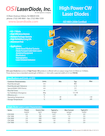 /laser-diode-product-page/808nm-7000mW-c-mount-HHL-TO-can-OSI-Laser-Diode