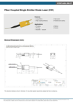 /laser-diode-product-page/808nm-7000mW-fiber-coupled-module-Focuslight