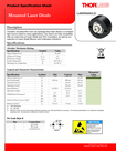 /laser-diode-product-page/488nm-25mW-coaxial-Thorlabs