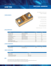 /laser-diode-product-page/808nm-20W-G-package-array-Northrop-Grumman-CEO