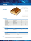 /laser-diode-product-page/808nm-40W-CS-array-Northrop-Grumman-CEO