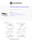 /laser-diode-product-page/808nm-150W-linear-array-Coherent