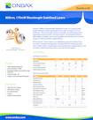 /laser-diode-product-page/808nm-170mW-TO-can-WSL-NARROW-LINEWIDTH-Ondax