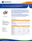 /laser-diode-product-page/785nm-500mW-TO-can-wavelength-stabilized-narrow-linewidth-Ondax