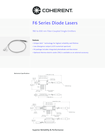 /laser-diode-product-page/790nm-808nm-2400mW-F6-fiber-coupled-array-Coherent