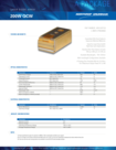 /laser-diode-product-page/808nm-200W-A-package-array-Northrop-Grumman-CEO