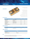 /laser-diode-product-page/808nm-200W-G-package-stack-Northrop-Grumman-CEO
