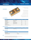 /laser-diode-product-page/808nm-400W-G-package-stack-Northrop-Grumman-CEO