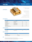 /laser-diode-product-page/792nm-40W-CS-array-Northrop-Grumman-CEO