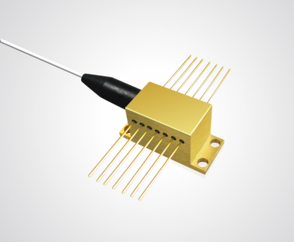 808nm 2W Laser Diode
