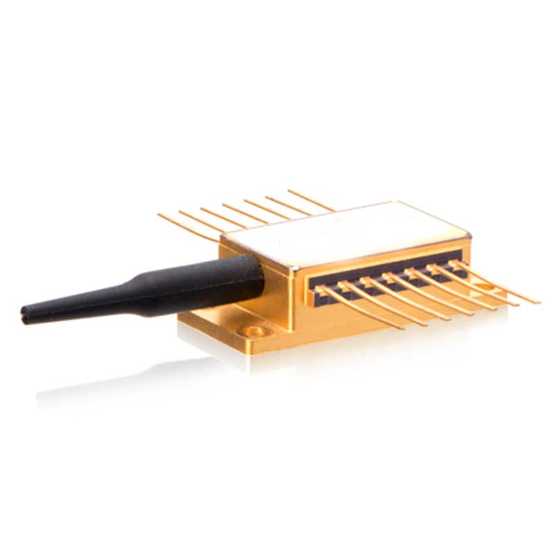 785nm Butterfly Laser Diode from RealLight