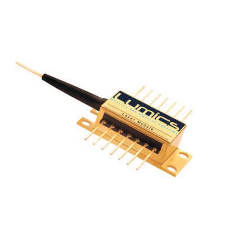 1064nm 1W Laser Diode