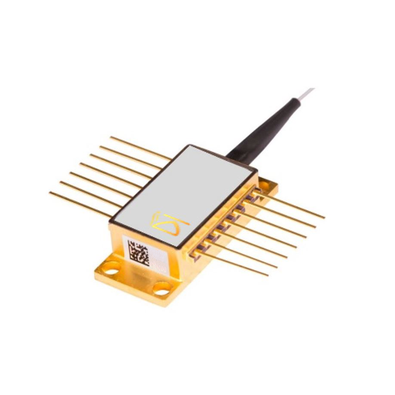 AeroDiode 1560nm Single-Mode Laser Diode